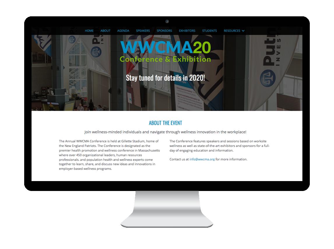 WWCMA